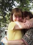 Lesya, 53, Moscow