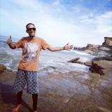 Ahmed, 32  , Laayoune / El Aaiun