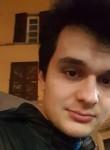 matteo, 24  , Sansepolcro