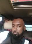 Brag B, 39, Jackson (State of Mississippi)