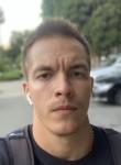 aleksandr, 28, Adler