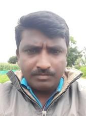 Lohith, 31, India, Harihar