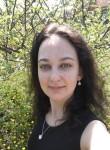 Regina, 28  , Oktyabrskiy (Respublika Bashkortostan)