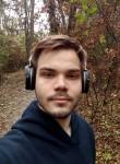 Pavel, 21, Rostov-na-Donu