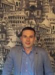 Sergey, 33, Minsk