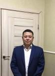 zhumazhan, 43, Astana