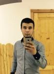 Ayrat, 25  , Ishimbay