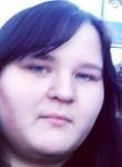 Анна, 24, Ivanovo