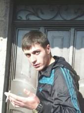 Frunz Poghosya, 22, Россия, Санкт-Петербург