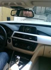 Сафак, 37, Turkey, Zonguldak