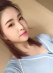 叶思琪, 29  , Changsha