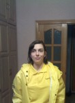 Tanyusha, 23  , Tula