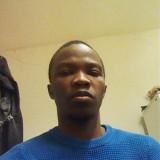 ibrahim, 29  , Zeven