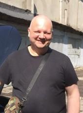 Stanislav, 45, Russia, Moscow