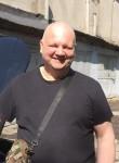 Stanislav, 45  , Moscow
