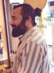 Mehmet, 36  , Adana