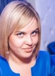 ivanova88d815
