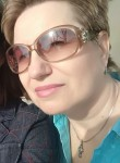 Irina, 54  , Tyumen