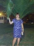 Margarita, 25  , Chachersk