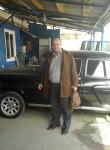 Konstantin, 48  , Volgograd