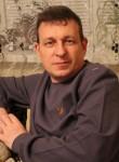 Valery, 52  , Ishimbay