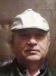 sergey, 56  , Osa (Perm)