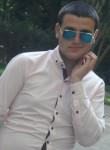 Koba, 23  , Zugdidi