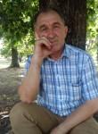 Aleksey, 58  , London