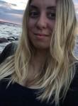 Ekaterina, 28, Saint Petersburg