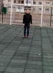 Aleksandr, 23  , Gidrotorf