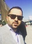moha, 31  , Tripoli