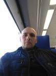 Aleksey, 34  , Shchelkovo