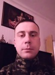 Zheka, 33  , Most