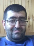 Armensg, 39, Yerevan