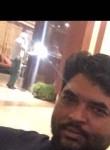 luvraj, 38 лет, Greater Noida