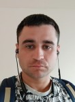 Anton, 33, Saint Petersburg