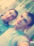 Sergei, 26  , Mujezerskij
