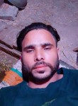 Kala Anian , 25  , Ludhiana
