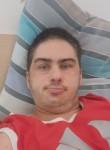 Damian, 34  , L Hospitalet de Llobregat