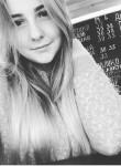 Olya, 21, Kiev