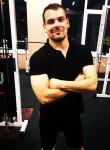 Evgeniy, 28, Brovary