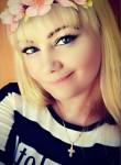 Alyena, 41  , Cheboksary