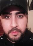 Ayoubb, 24  , Al Hoceima