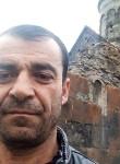 Tovmas, 48  , Yerevan