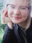 Rina, 20, Voronezh
