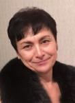 Фото девушки Татьяна из города Боярка возраст 60 года. Девушка Татьяна Бояркафото