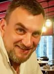 Aleksandr, 46  , Kiev