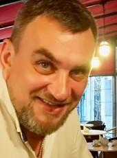 Aleksandr, 46, Ukraine, Kiev