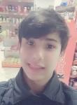Jastin, 20  , Dushanbe