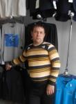 Seryega kholosto, 40  , Fatezh